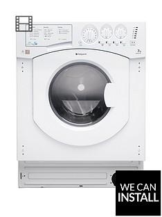 hotpoint-aquarius-bhwd149nbsp7kgnbspwashnbsp5kgnbspdry-1400-spin-integrated-washer-dryer-with-optional-installation-white