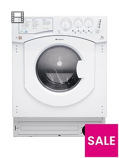 hotpoint-aquarius-bhwd149nbsp7kgnbspwashnbsp5kgnbspdry-1400-spin-integrated-washer-dryer-with-optional-installation-white