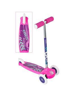 evo-move-n-groove-scooter-girls