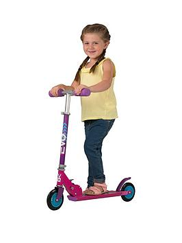 evo-in--line-scooter-pink