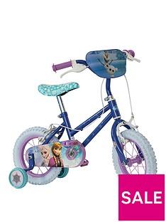 disney-frozen-12inchnbspbike