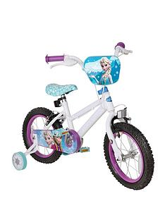 disney-frozen-disney-frozen-14inch-bike