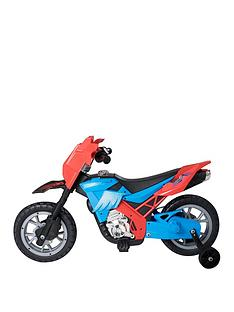 spiderman-battery-operated-motor-bike