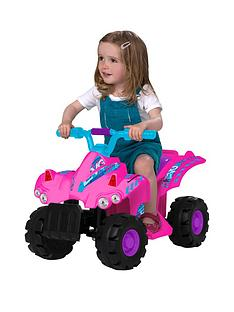 evo-battery-operated-ride-on-pink