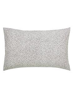 scion-cedar-housewife-pillowcase-pair