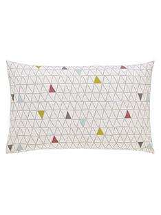 scion-raita-strip-pillowcase-pair