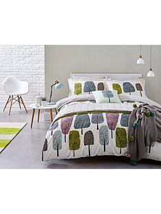 scion-cedar-duvet-cover-set