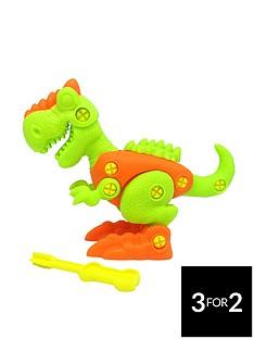 junior-megasaur-build-your-own-t-rex