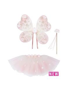 monsoon-monsoon-sugar-plum-fairy-dress-up