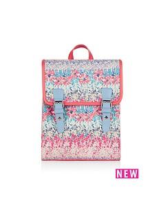monsoon-georgia-print-backpack
