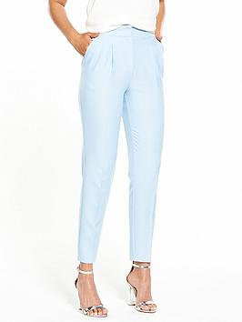 v-by-very-high-waisted-trouser