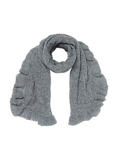 river-island-knitted-frill-scarf