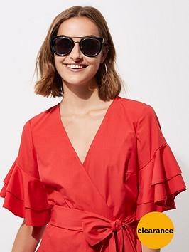 river-island-ri-ri-brow-bar-sunglasses