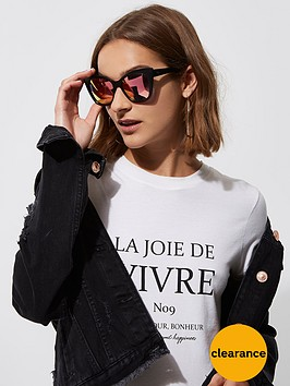 river-island-river-island-exagerated-cateye-sunglasses