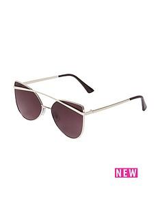 river-island-bi-bi-oxblood-sunglasses