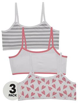 v-by-very-3pk-heart-stripe-crop-tops