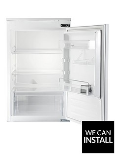 whirlpool-arg137anbspbuilt-in-larder-fridge-with-optional-installation-white