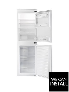 whirlpool-art4550asf-built-in-fridge-freezer-with-optional-installation-white