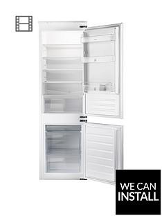 whirlpool-art6550asf-built-in-fridge-freezer