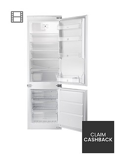whirlpool-art20163anf-built-in-fridge-freezer-with-optional-installation-white