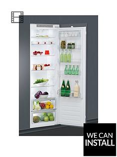 whirlpool-arg18083a-integrated-fridge