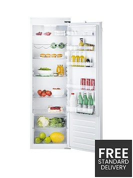hotpoint-day-1nbsphs1801aauk-55cmnbspintegrated-fridge-white