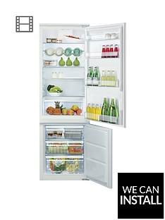 hotpoint-ultima-hmcb7030aadf-177cm-highnbsp55cm-wide-fridge-freezer-with-optional-installation-white