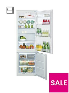 hotpoint-ultima-hmcb7030aadf-177cm-highnbsp55cm-wide-fridge-freezer-with-optional-installation-white