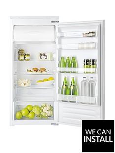 hotpoint-hsz12a1d-122cm-highnbsp55cm-wide-built-in-fridge-with-optional-installation-white