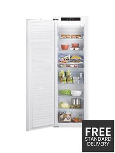 hotpoint-ultima-hf1801efaa-built-in-177cm-highnbsp55cm-wide-fully-integrated-frost-free-freezernbsp--white