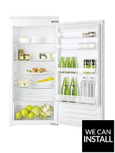 hotpoint-hs12a1dh-122cm-high-55cm-wide-built-in-fridge-with-optional-installation-white