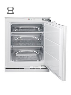 hotpoint-aquariusnbsphza1-60cm-wide-integrated-under-counter-freezer-white