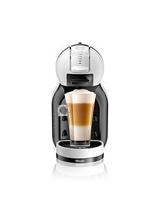nescafe-dolce-gusto-dolce-gusto-mini-me-bundle-pack