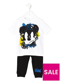 river-island-boys-mickey-mouse-printed-pyjamas