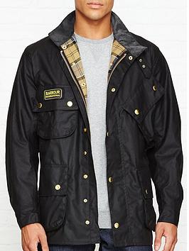 barbour-international-international-original-belted-jacket--nbspblack