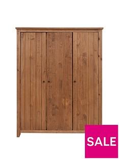 luxe-collection-havana-solid-wood-3-door-wardrobe