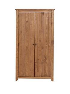 luxe-collection-havana-solid-wood-2-door-wardrobe