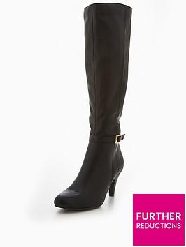 v-by-very-v-by-very-dreamer-mid-heel-knee-high-boot