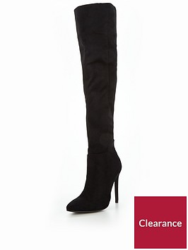 v-by-very-rosita-imi-suede-over-the-knee-boot-black