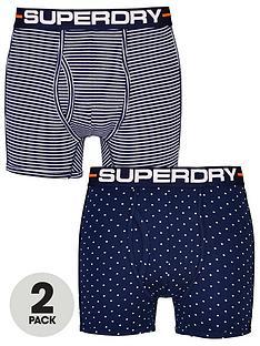 superdry-2pk-sport-boxer