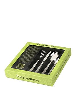 portmeirion-clarissa-16-piece-cutlery-set