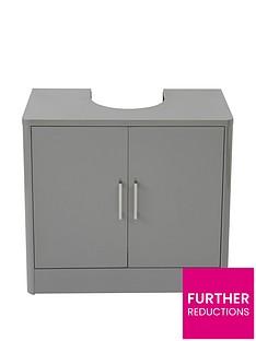 luna-under-basin-storage-unit-grey