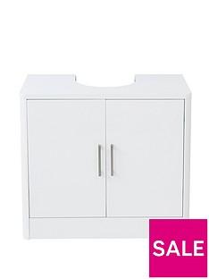 luna-under-basin-storage-unit-white