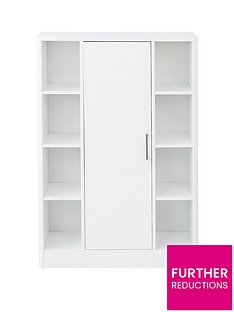 lloyd-pascal-luna-hi-gloss-bathroom-console-unit-white