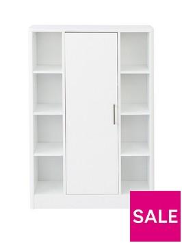 luna-bathroom-console-unit-white