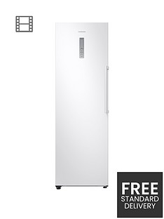samsung-rz32m7120wweu-frost-free-freezer-with-all-around-cooling-system-and-year-samsung-parts-and-labour-warranty-white