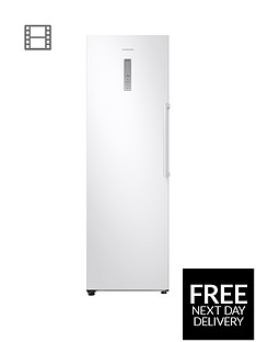 samsung-rz32m7120wweu-frost-free-freezer-with-all-around-cooling-system-white-5-year-samsung-parts-and-labour-warranty