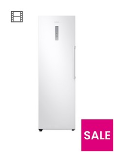 samsung-rz32m7120wweu-frost-free-freezer-with-all-around-cooling-system-white