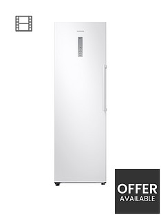 samsung-rz32m7120wweu-frost-free-freezer-with-all-around-cooling-systemnbsp--white