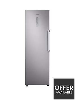 samsung-rz32m7120saeu-frost-free-freezer-with-all-around-cooling-systemnbsp--silver